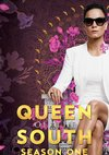 Poster Queen of the South Staffel 1