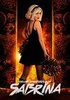 Poster Chilling Adventures of Sabrina Staffel 2