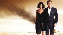 """""""Ein Quantum Trost"""" auf Netflix: Läuft der Bond-Film dort im Stream?"""