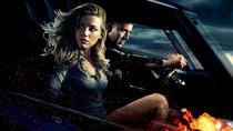 """""""Drive Angry 2"""": Ist eine Fortsetzung möglich?"""