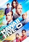 Poster Hawaii Five-0 Staffel 9