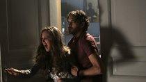 """""""Guilt"""" auf Netflix: Läuft die Serie dort im Stream?"""