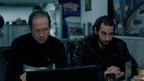 """""""Mocro Maffia"""" bei Netflix: Läuft die Serie dort im Stream?"""