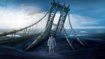 """""""Oblivion 2"""": Können wir uns über eine Fortsetzung freuen?"""