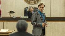 Anwaltsserien auf Netflix:  Welche laufen aktuell im Stream?