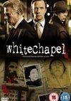 Poster Whitechapel - Jack the Ripper ist nicht zu fassen Staffel 1