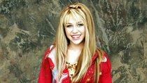 """Hannah Montana"" Staffel 5: Wird die Disney-Serie fortgesetzt?"