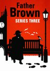 Poster Father Brown Staffel 3
