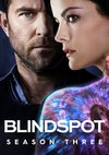 Poster Blindspot Staffel 3