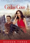 Poster Cedar Cove Staffel 3