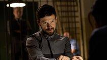 """Läuft """"23 Morde"""" auf Netflix? Die Serie im Stream"""