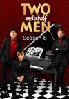Poster Two and a Half Men Staffel 8