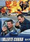 Poster Alarm für Cobra 11 – Die Autobahnpolizei Staffel 17