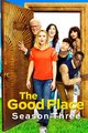 Poster The Good Place