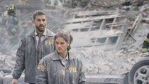 """""""FBI"""" Staffel 3: Wie geht die Krimi-Serie weiter?"""