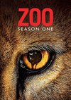 Poster Zoo Staffel 1