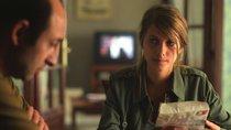 Die eindringlichsten Filme über Magersucht: Ein Überblick