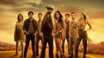 """Läuft """"Roswell, New Mexico"""" auf Netflix? Die Serie im Stream"""