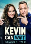 Poster Kevin Can Wait Staffel 2