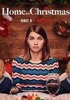 Poster Weihnachten zu Hause Staffel 1