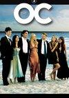 Poster O.C. California Staffel 3