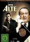 Poster Der Alte Staffel 6