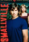 Poster Smallville Staffel 4