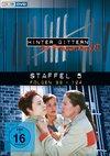Poster Hinter Gittern - Der Frauenknast Staffel 5
