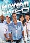 Poster Hawaii Five-0 Staffel 6