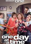 Poster One Day at a Time Staffel 1