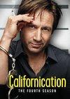 Poster Californication Staffel 4