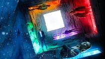 """""""Escape Room""""-Ende: Wie ist die Schlussszene zu verstehen?"""