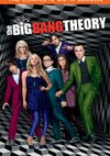 Poster The Big Bang Theory Staffel 6