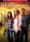 Poster Heartland - Paradies für Pferde Staffel 8