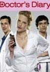Poster Doctor's Diary Staffel 2