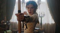 Jugendfilme bei Netflix: Unsere Highlights im Stream
