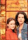 Poster Gilmore Girls Season 1