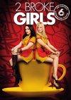 Poster 2 Broke Girls Staffel 6