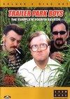 Poster Trailer Park Boys Staffel 4