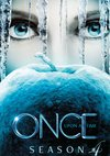 Poster Once Upon a Time - Es war einmal ... Season 4