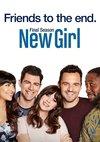 Poster New Girl Staffel 7