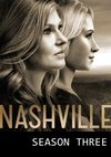 Poster Nashville Staffel 3