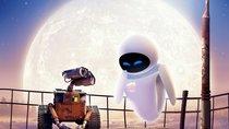 Die besten Filme zum Einschlafen: Für eine erholsame Nacht