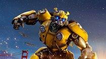 """""""Bumblebee 2"""": Kehrt der gelbe Transformer zurück?"""