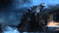 """Die Reihenfolge der """"Godzilla""""-Filme: So schaut ihr die Teile richtig"""