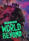 Poster The Walking Dead: World Beyond Season 1