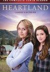 Poster Heartland - Paradies für Pferde Staffel 10