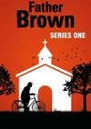 Poster Father Brown Staffel 1