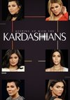 Poster Keeping Up with the Kardashians Staffel 13