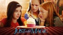 """""""Just Add Magic"""" Staffel 4: Wird es eine Fortsetzung geben?"""